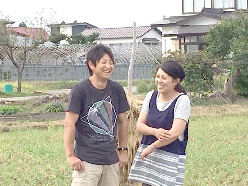 img_takahashi-couple-1
